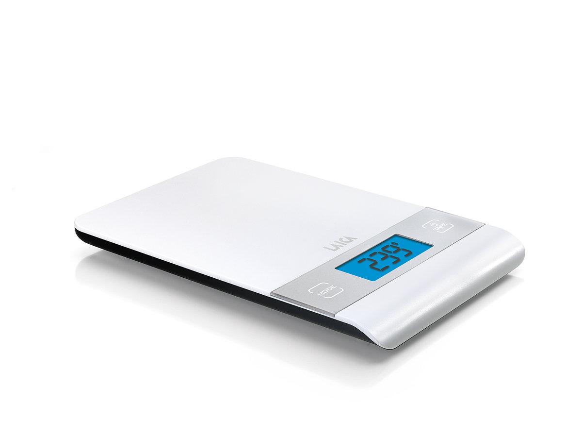 Elektronische Küchenwaage KS1027 – LAICA