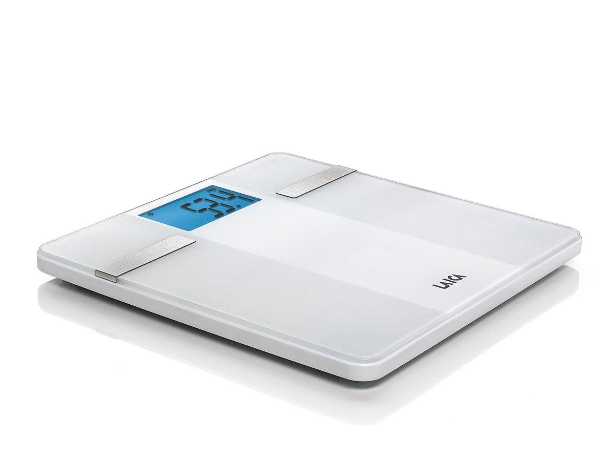 indice de masa corporal 30.4