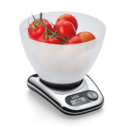 Productos de cocina laica for Productos de cocina