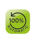 icon_sottovuoto_100automatic-1.jpg