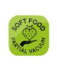 icon_sottovuoto_soft-food-1.jpg