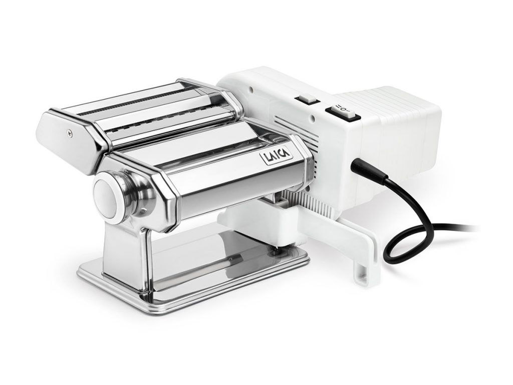Pasta machine LAICA APM001