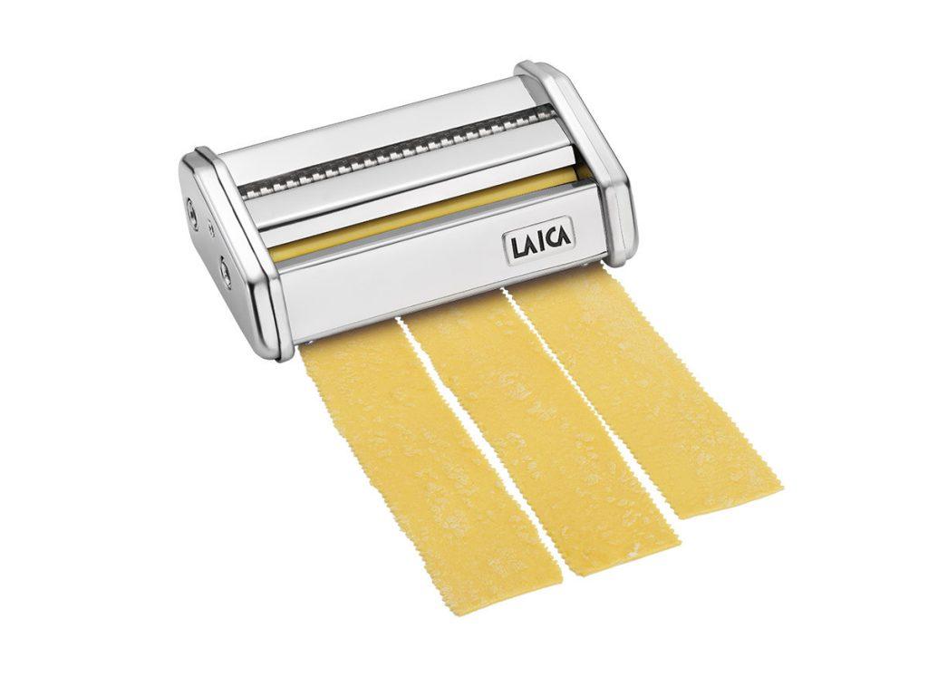 Single cutting roller LAICA APM006