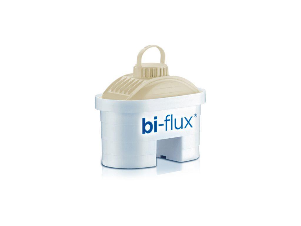 Biflux filter LAICA C3M