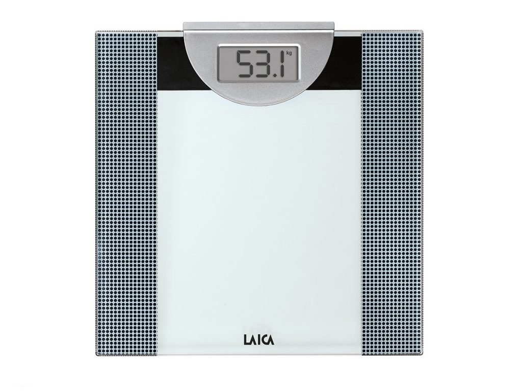 personal scale EP12703