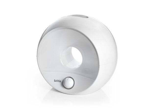 Ultrasonic Humidifier HI3011 LAICA