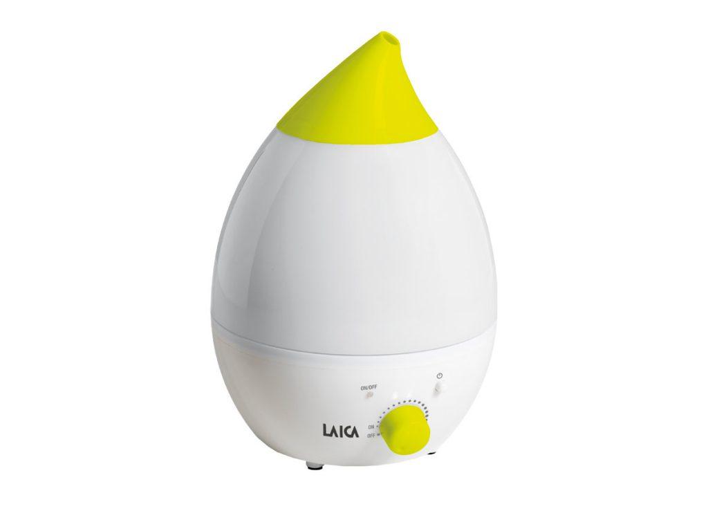 Humidifier LAICA