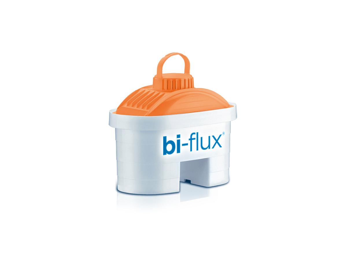Bi Flux Nitrate Filter Cartridge Laica