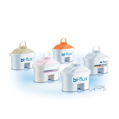 bi-flux® filters