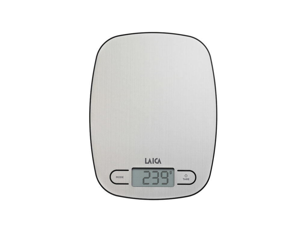 Electronic kitchen scale KS1033 LAICA