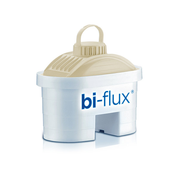 Bifux Coffee & Tea filter LAICA