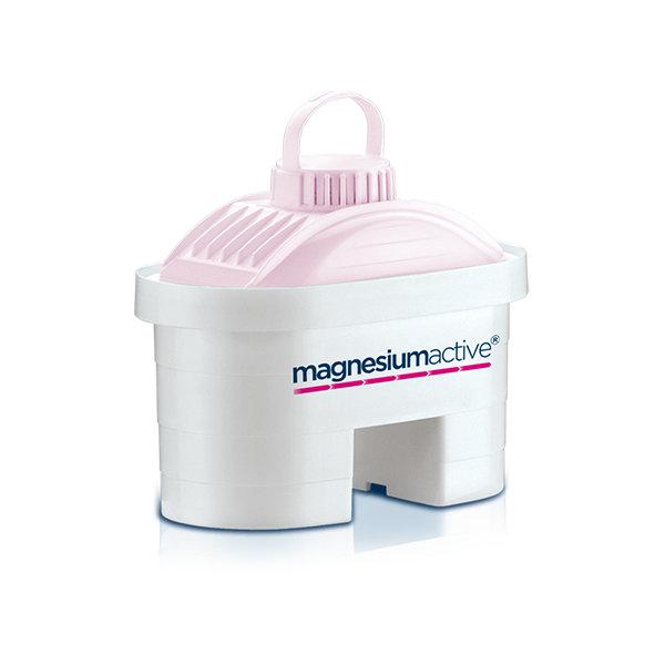 Bifux magnesium filter LAICA