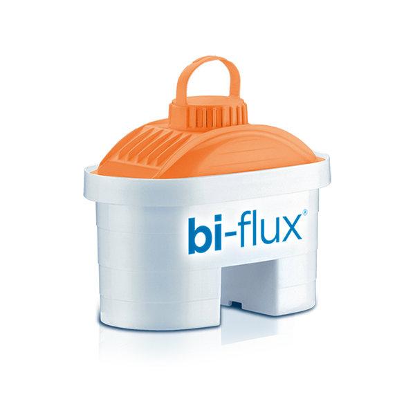 Bifux nitrate filter LAICA