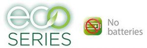ecoseries logo