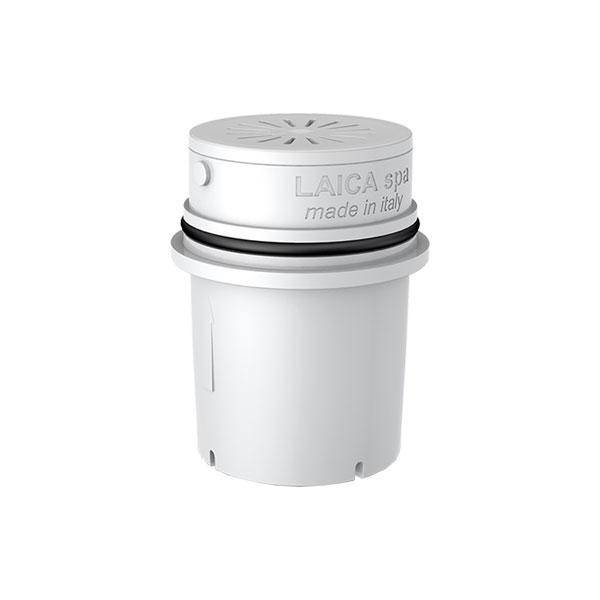 MikroPLASTIK-STOP™ filter