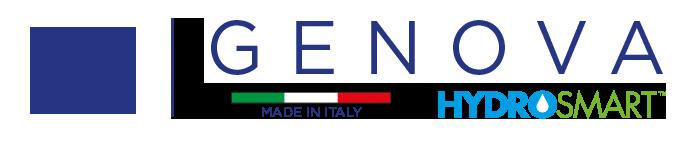 Genova tap filter