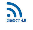 Bluetooth icon LAICA