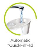 water+filter+jug