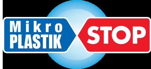 Mikroplastik-stop