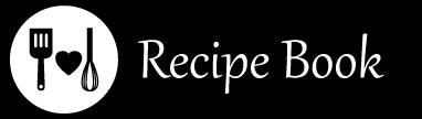 Scopri il ricettario